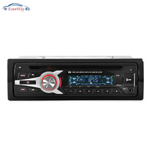 Universal Fit <span class=keywords><strong>Auto</strong></span> Stereo Radio Audio <span class=keywords><strong>Speler</strong></span> <span class=keywords><strong>Cd</strong></span> Dvd MP3 <span class=keywords><strong>Speler</strong></span> Met Fm Aux Ingang Sd/Usb-poort