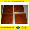 Outdoor Factory Price Good Quality Removable Dance Floor