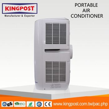 110v air conditioner split unit air conditioning cooler. Black Bedroom Furniture Sets. Home Design Ideas