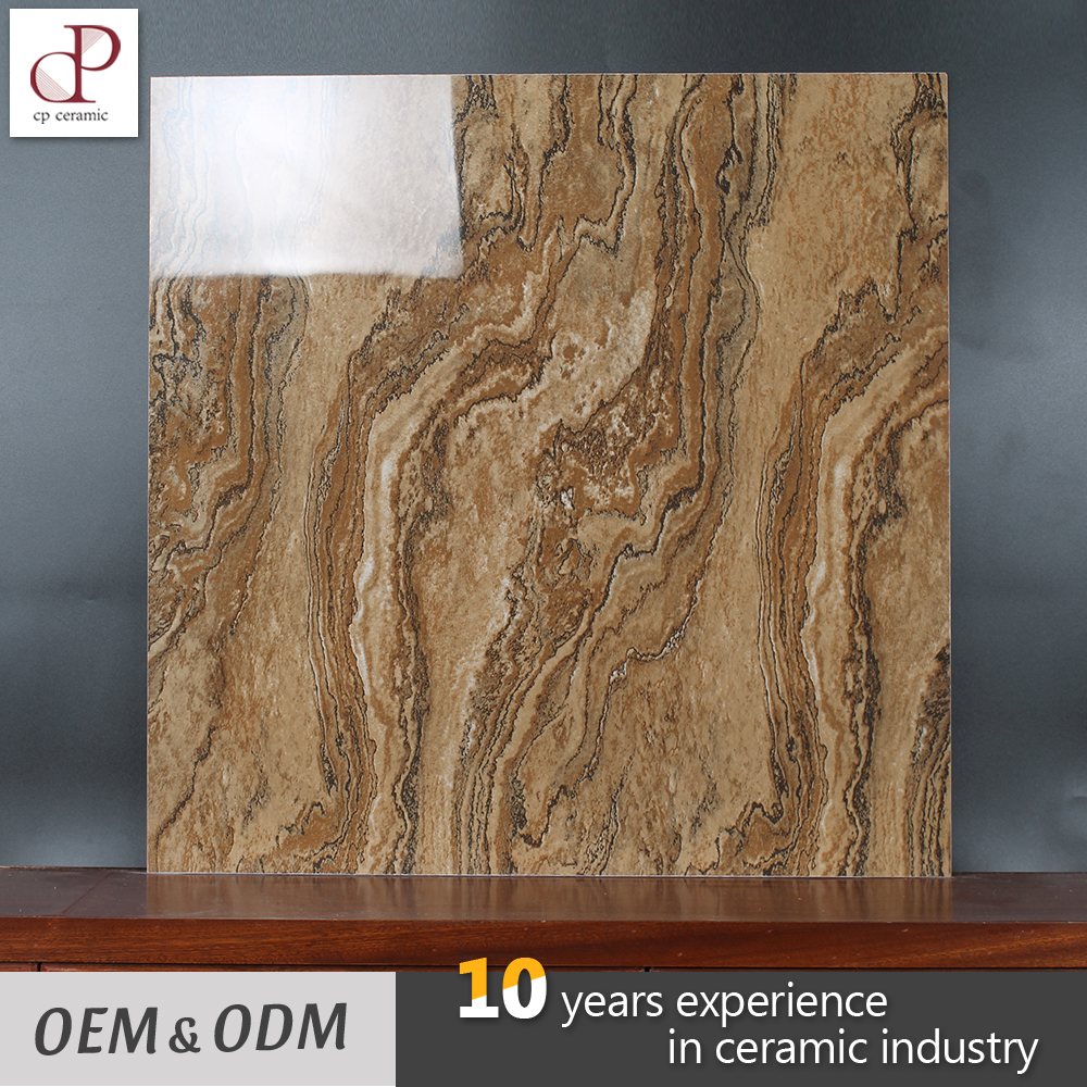 Onyx floor tile onyx floor tile suppliers and manufacturers at onyx floor tile onyx floor tile suppliers and manufacturers at alibaba dailygadgetfo Image collections