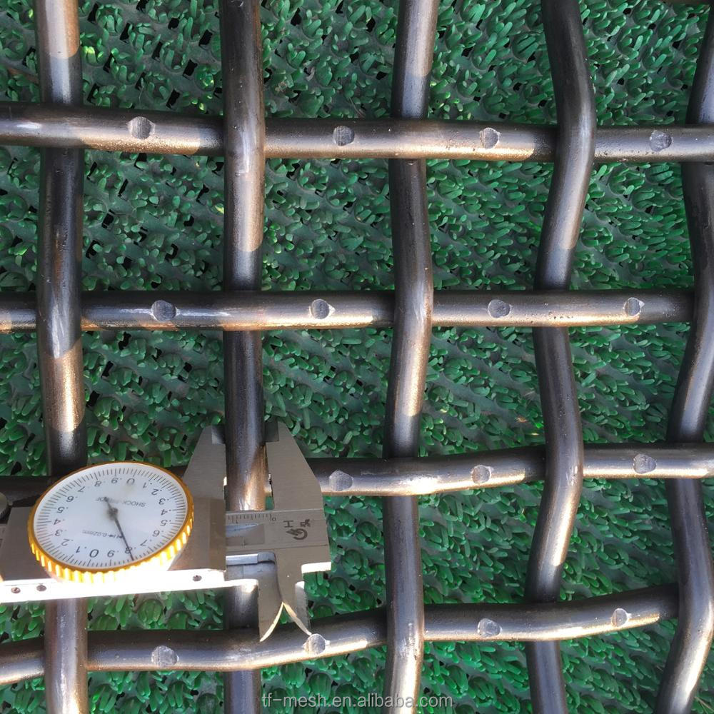 Wire Mesh Railing Panels, Wire Mesh Railing Panels Suppliers and ...