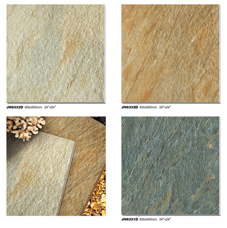 North Tile Floors And Tiles Rustic Glazed Porcelain Floor Tiles Look ...