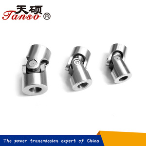 Universal Joints, Power Transmission suppliers and