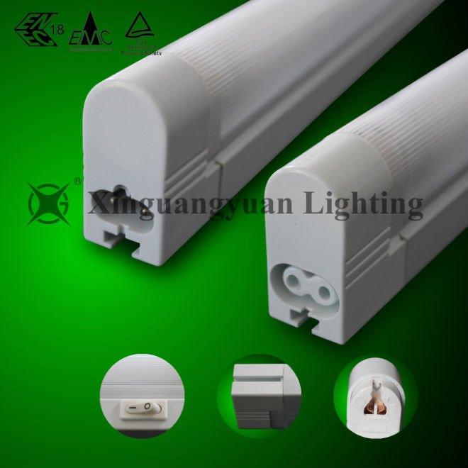 Light Cover For Fluorescent Lights. Home Lighting Diy Fluorescent ...