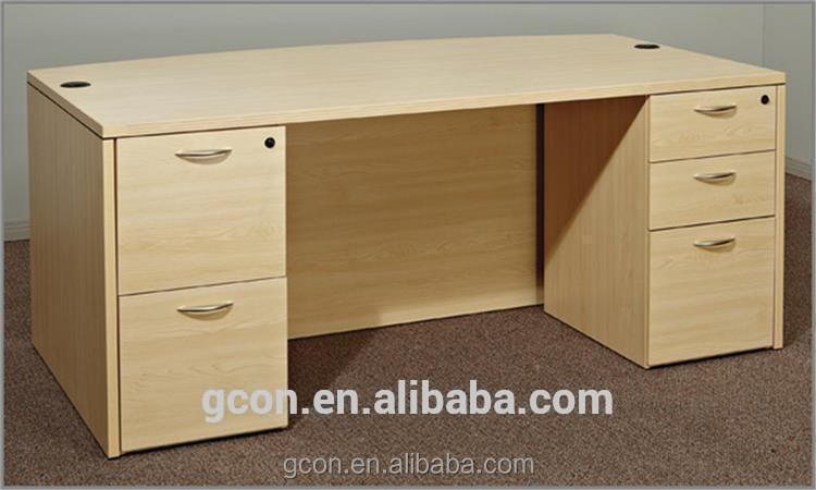 round office desk. modern round office desk suppliers and manufacturers at alibabacom n