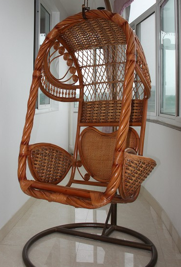 Popular Hanging Wicker Chair Buy Cheap Hanging Wicker