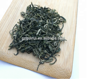 green tea Chinese Best Green Tea