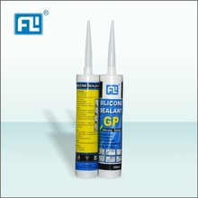 Neutral Silicone Sealant/good weather resistance