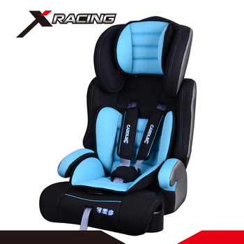 Xracing Nm-lm215 Inflatable Booster Seat,Baby Car Seat China,Kids ...