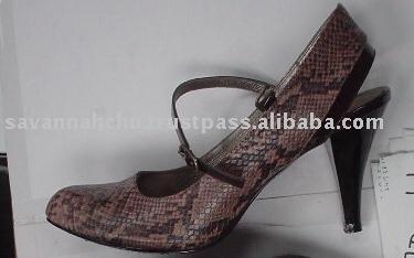 Ladies Ladies fashion fashion shoes dPwfUq