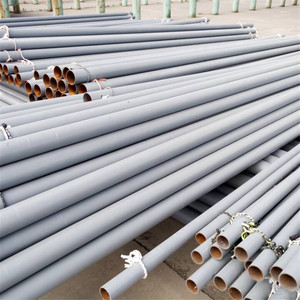 Customers't Requirement 10 #-45 # Cold Drawn round steel pipe