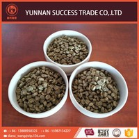 Welcome wholesales hot sale promotion green coffee beans Grade 1