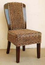 Bon Water Hyacinth Chair Wholesale, Hyacinth Chair Suppliers   Alibaba