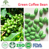 Herbal Magic Weight Loss Slimming Green Coffee Bean Extract Capsule