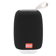 Nby 2019 Amazon Top Seller Nirkabel <span class=keywords><strong>Bluetooth</strong></span> Speaker Elektronik Konsumen <span class=keywords><strong>Tahan</strong></span> <span class=keywords><strong>Air</strong></span> IPX6 Speaker