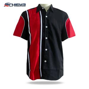 8b6c563c3 Custom Sublimation Motocross Shirts Wholesale, Custom Sublimation Suppliers  - Alibaba