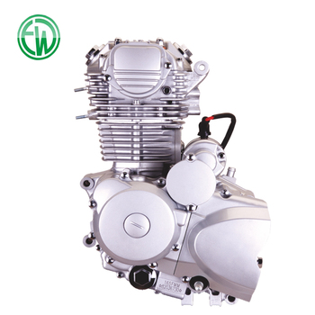 Hot Sale 4-stroke Air-cooled Cb250 Motorcycle Engine - Buy 250cc Motorcycle  Engine,Single Cylinder Motorcycle Engine,Suzuki Motorcycle Engines Product