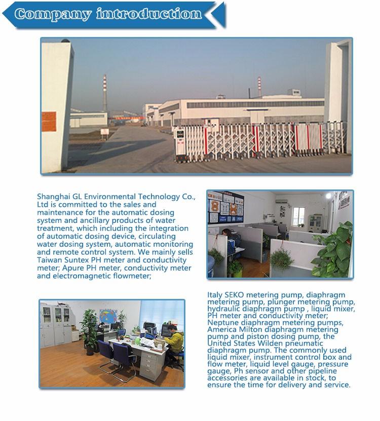 Manufacturer wilden air operated pneumatic diaphragm pump manufacturer wilden air operated pneumatic diaphragm pump suppliers publicscrutiny Images
