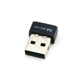 802.11/b/g/n 150M Mini Wireless usb Wifi Dongle Adapter For android