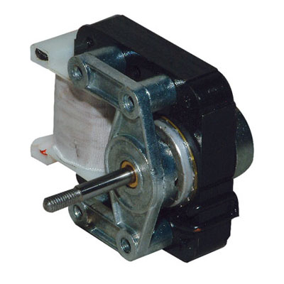 China Factory 230V 13W Shaded Pole Single Phase Oven Fan Motor