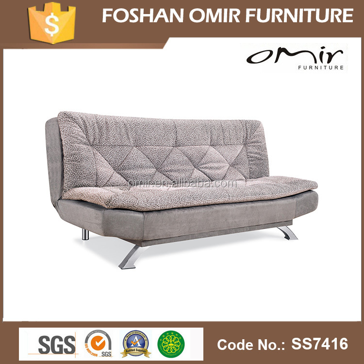 Standard Sofa Size, Standard Sofa Size Suppliers And Manufacturers At  Alibaba