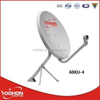 Antenna Rotator,Solar Dish Outdoor Tv Antenna - Buy Antenna Rotator,Outdoor  Tv Antenna,Solar Dish Product on Alibaba com