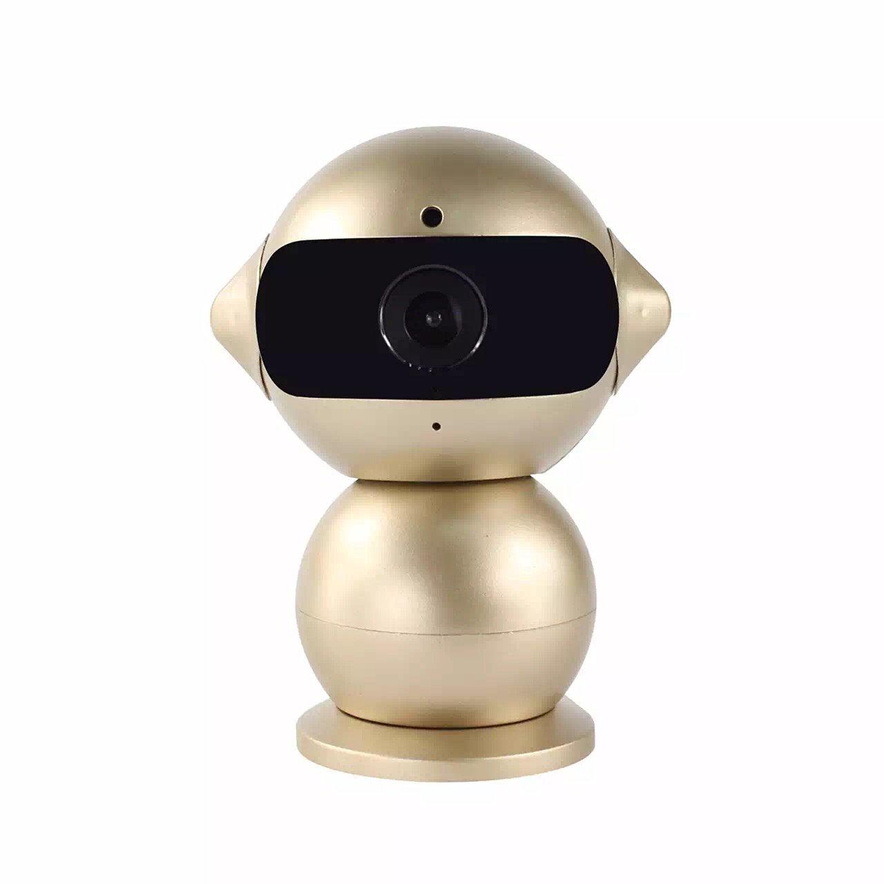 Get Quotations · Dual-use, Surveillance Camera & Car black box, Wireless IP  Camera, 960P