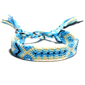 3f24250141b Friendship Bracelets Thread, Friendship Bracelets Thread Suppliers and  Manufacturers at Alibaba.com