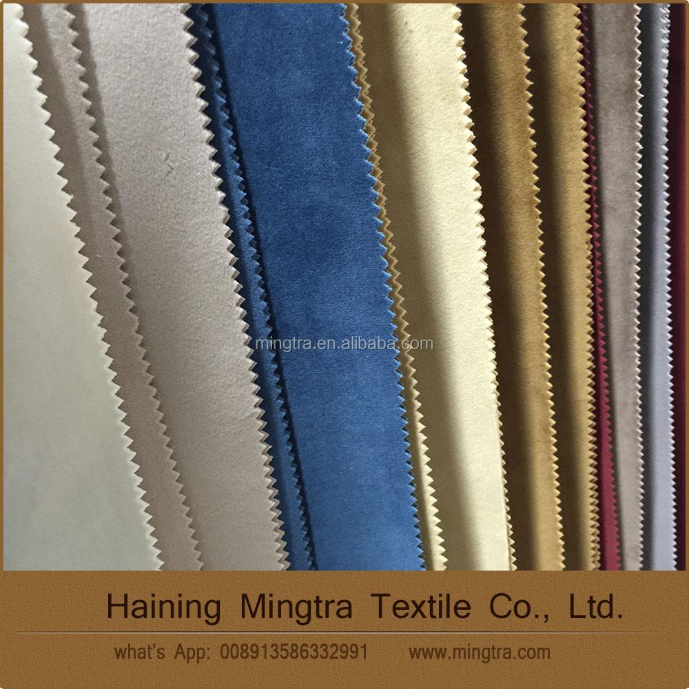 Venta al por mayor telas baratas para tapizar compre - Telas para tapizar sofas baratas ...