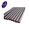 17-7ph Austenitic - martensite precipitation hardened stainless steel rod bar