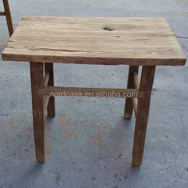 Lovely Ming Dynasty Furniture, Ming Dynasty Furniture Suppliers And Manufacturers  At Alibaba.com