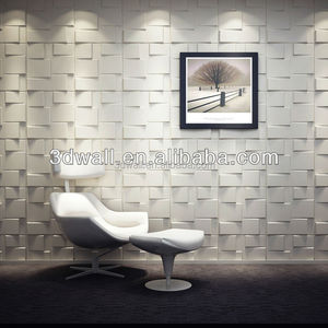 wall construction material 3d pvc wallpaper China painted decorative 3d wall paper