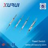 Factory supply changeover type reed swtich(XGH-3Z)