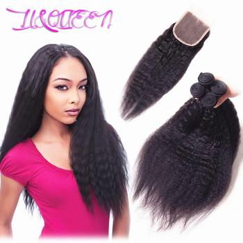 Latest hair weaves in china black straight expression hair product latest hair weaves in china black straight expression hair product women hair wig pmusecretfo Images
