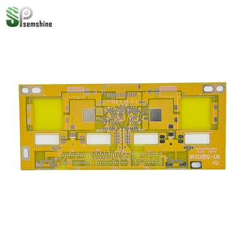 universal tv circuit board xvideo printed circuit board buy waste rh alibaba com