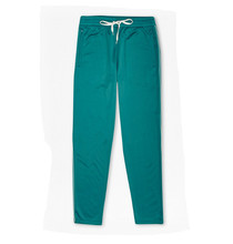 color light sports wear trouser waistband cargo cotton work pants