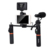 VIEWFLEX VF-H Smartphone Grip Handle Rig for iPhone/Samsung/for HUAWEI/Nexus/LG/HTC etc
