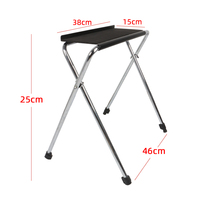 Wholesaler professional electronic melodica stand the best keyboard stand