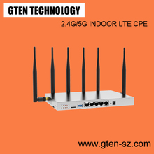 4 gam lte openwrt <span class=keywords><strong>wifi</strong></span> <span class=keywords><strong>ngành</strong></span> <span class=keywords><strong>công</strong></span> <span class=keywords><strong>nghiệp</strong></span> router hoặc cpe hỗ trợ 3 Gam 4 Gam Modem 2.4 Gam <span class=keywords><strong>wifi</strong></span> <span class=keywords><strong>ngành</strong></span> <span class=keywords><strong>công</strong></span> <span class=keywords><strong>nghiệp</strong></span>