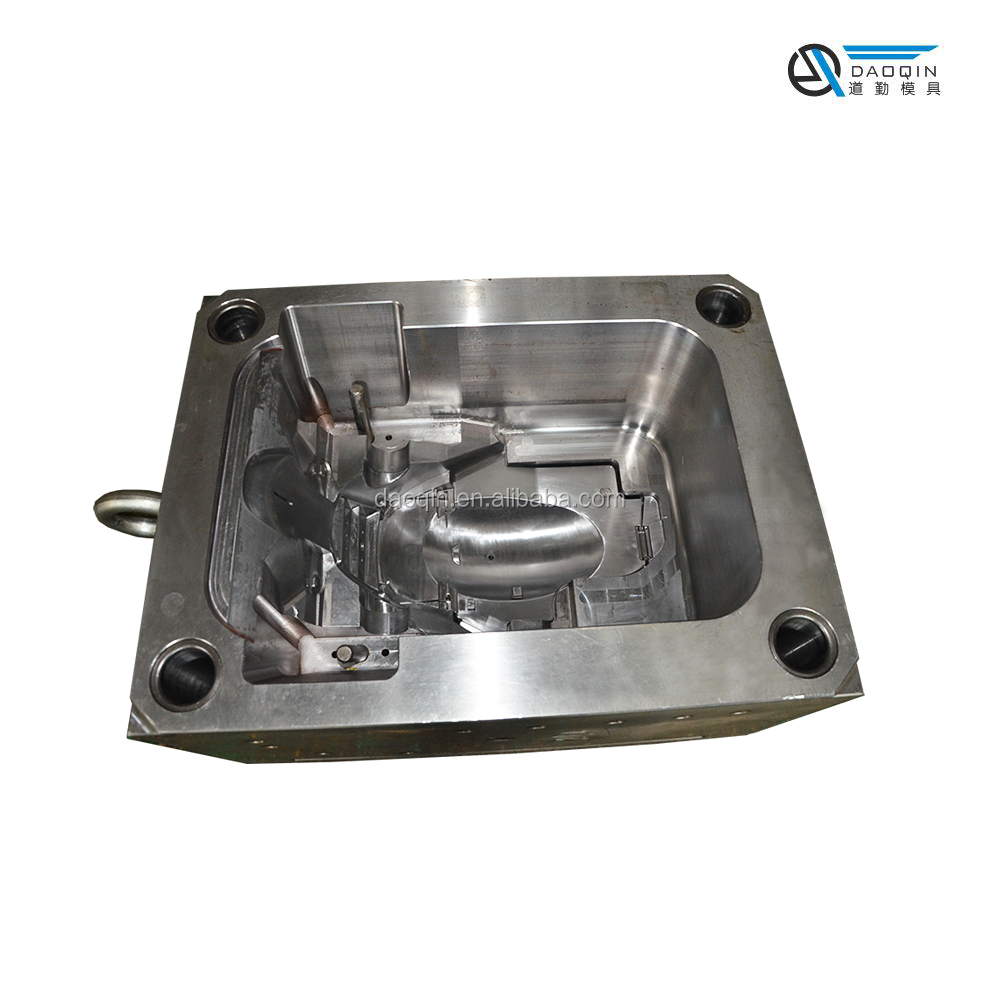 used transparent laptop shell plastic tooling decorate box injection moulding machine in india