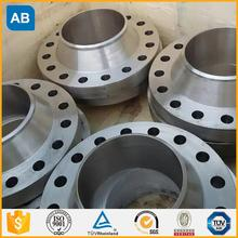 Great race carbon steel flange weight wholesaler