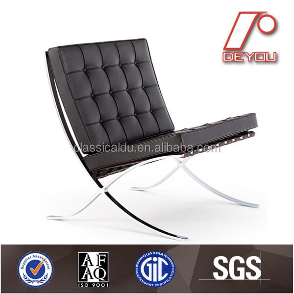 moderne ledersessel moderne sessel ledersessel modern. Black Bedroom Furniture Sets. Home Design Ideas
