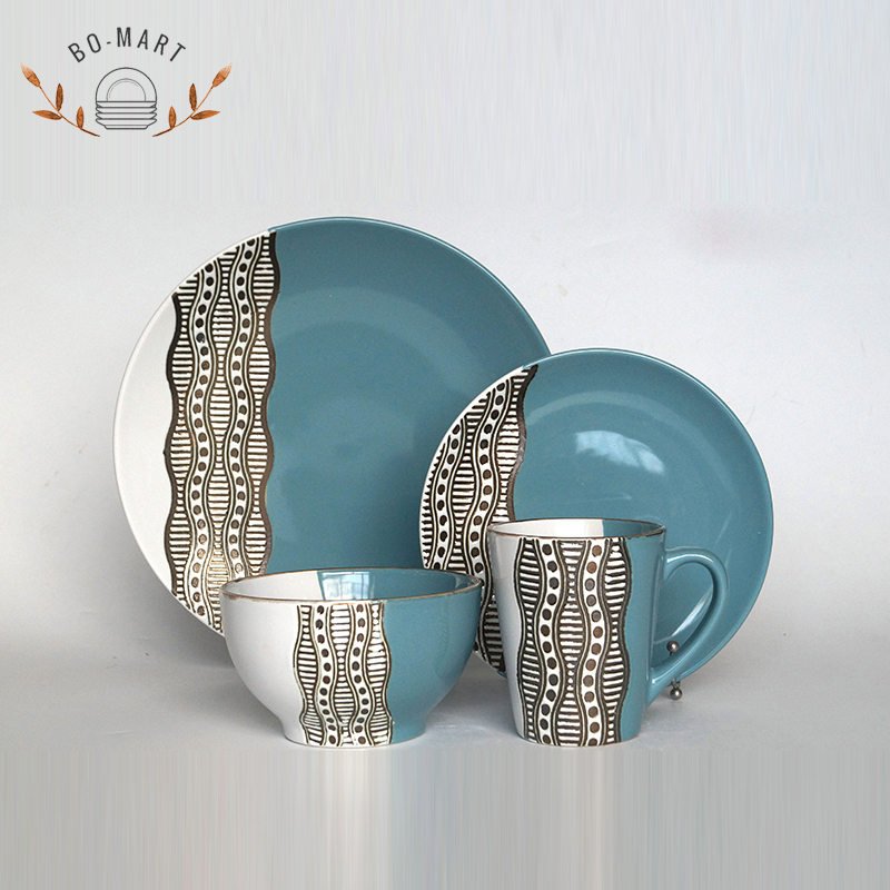 Stone Dinnerware Sets Stone Dinnerware Sets Suppliers and Manufacturers at Alibaba.com & Stone Dinnerware Sets Stone Dinnerware Sets Suppliers and ...