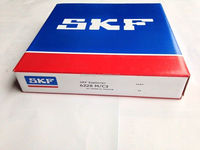 SKF Famous Brand China Origin Top Quality SKF 6228 6228M/C3 Deep Groove Ball Bearing