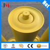 Best selling products mining conveyor system cylinder roller