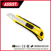 18mm Auto Replacement Safety Carbon Steel Utility Knife