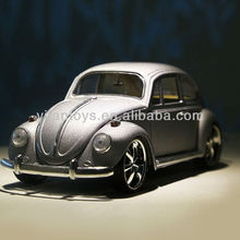 Speelgoed gemaakt in china 1:18 yatming diecast <span class=keywords><strong>model</strong></span> cars <span class=keywords><strong>gegoten</strong></span> <span class=keywords><strong>Auto</strong></span> voor koop
