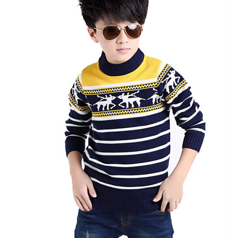 Cheap Boy Turtleneck, find Boy Turtleneck deals on line at