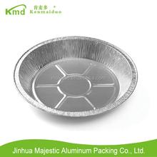 sc 1 st  Alibaba & Aluminum Pie Pans Wholesale Pie Pan Suppliers - Alibaba