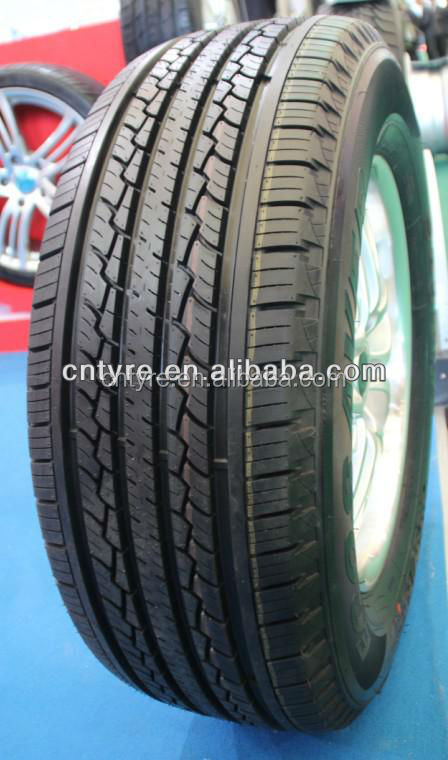 175/70R13 Wholesale PCR Cheap China Tire